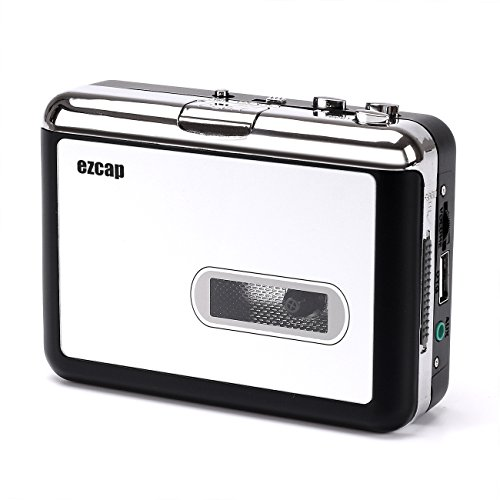 usb-cassette-tape-to-mp3-converter-aonokoy-inc-usb-digital-cassette-player-with-headphones-plug-and-