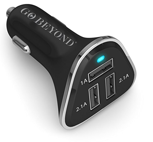 the-1-rated-go-beyond-tm-3-smart-usb-ports-52a-30w-universal-high-speed-car-charger-charging-3-devic