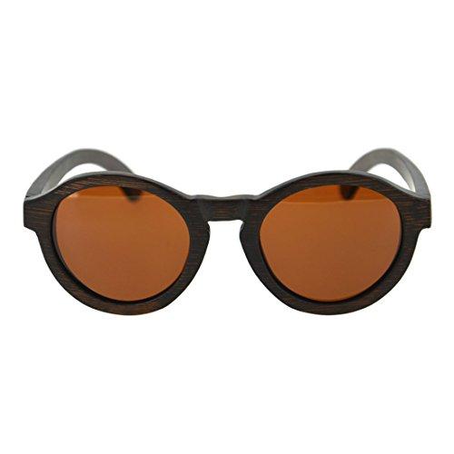 umweltfreundlich-holz-sonnenbrille-klassisch-und-attraktiv-holz-rahmen-sonnenbrillen