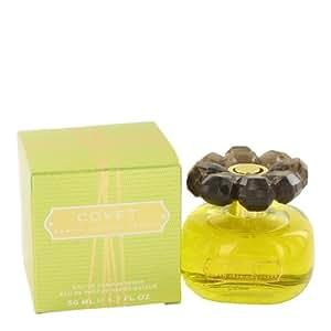 Sarah Jessica Parker Covet Eau De Parfum - 50 ml