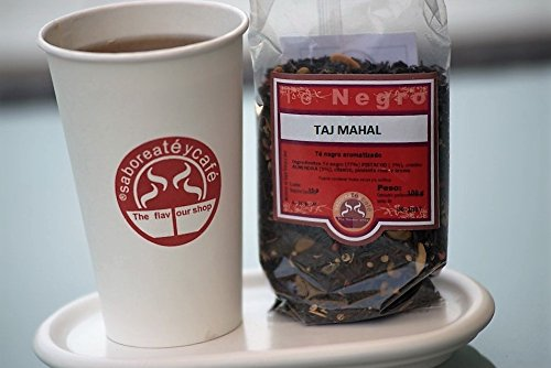 black-tea-taj-mahal-saboreateycafe-022