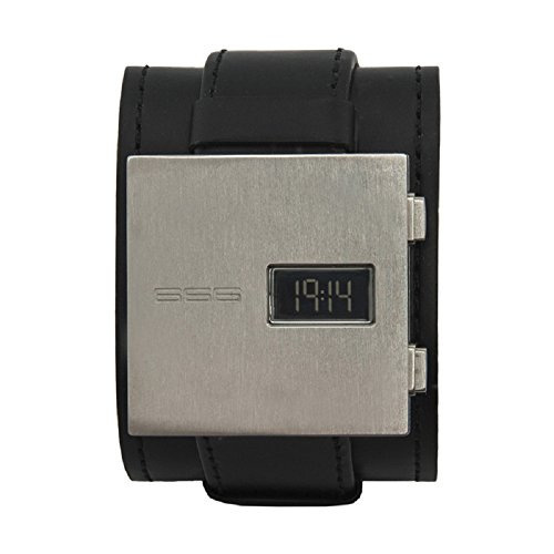 666barcelona-154-jameson-steel-silver-acciaio-digitale-orologio-unisex