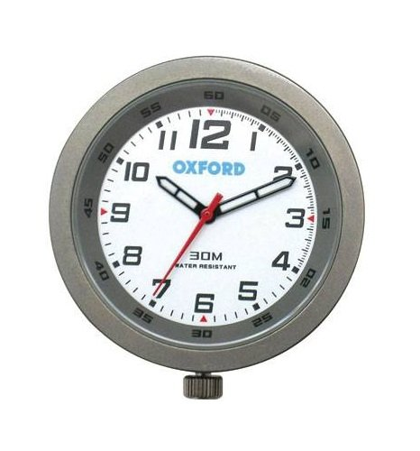 oxford-analogue-motorcycle-motorbike-reloj