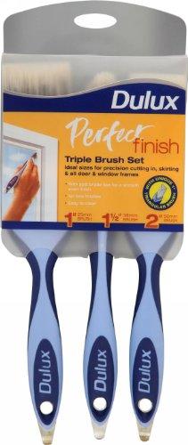 dulux-perfect-finish-paint-brush-set-3-piece