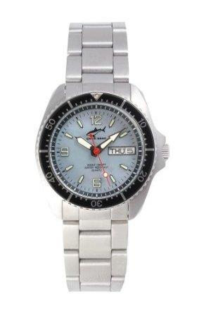Wristwatch Frauen-Legierungs-Kristallarmband-Uhr-Mode-Wilde Frauen-Uhr