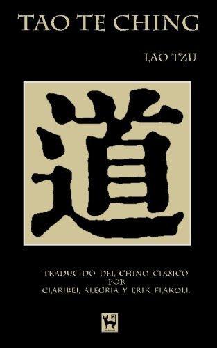 Tao Te Ching: El Camino y la Virtud