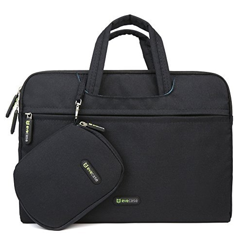 evecase-13-133-inch-water-resistant-laptop-carrying-handle-bag-with-mouse-pad-and-pouch-case-for-ace