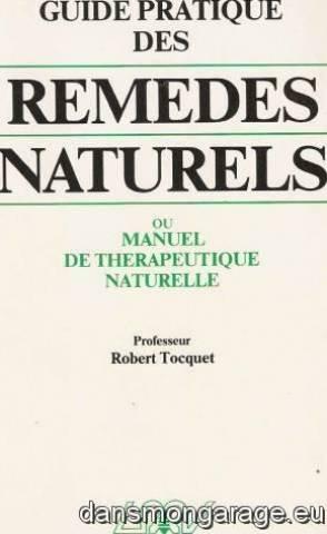 André Senet. L'Homme à la recherche de ses ancêtres : Roman de la paléontologie par André Senet