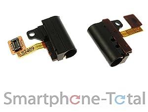 NG-Mobile Huawei Ascend P7 mini Kopfhörerbuchse Stecker Buchse Anschluss Kontakte Audio Jack Eingang