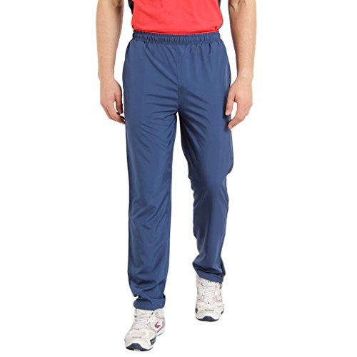 Proline Active Men's Track Pants (8907007332825 _63001535002_Medium_Navy)  available at amazon for Rs.500