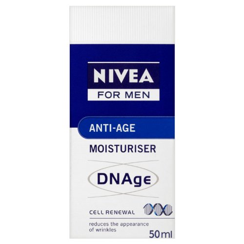 nivea-for-men-dnage-moisturising-cream-50ml