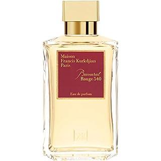 Maison Francis Kurkdjian Baccarat Rouge 540Eau De Parfum 200ml