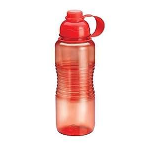 Milton Tuff Mate Bottle (EC-HHF-NIB-0006_RED)