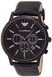 Emporio Armani Herren-Uhr AR2461