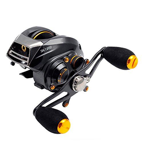 mano-sk1200-attrezzi-da-pesca-bobina-14-cuscinetti-a-sfera-baitcasting-carpa-destra-mano-bobina-di-p