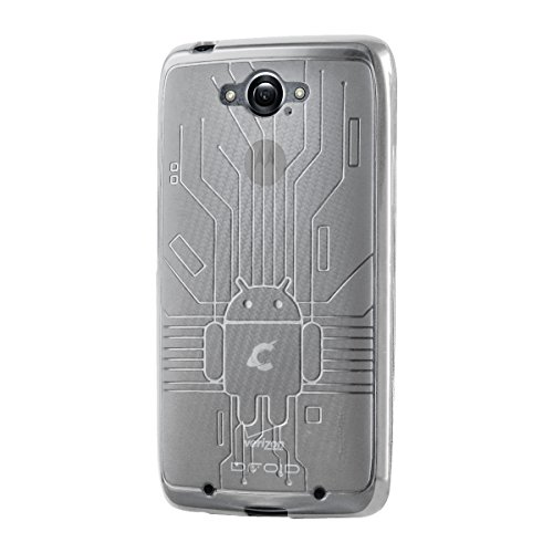 cruzerlite-dturbo-circuit-clear-bugdroid-schluss-schutzhlle-fr-motorola-droid-turbo-klar