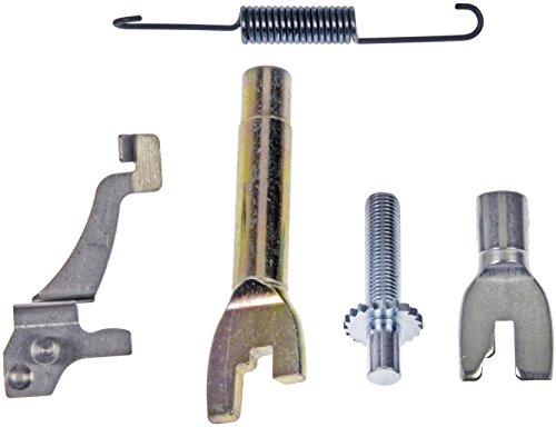 DORMAN HW2822 Drum Brake Self Adjuster Repair Kit by Dorman -