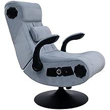 Auf Xbox Suchergebnis Stuhl OneGames FürGaming sthrBCxQd