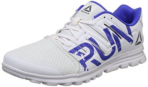 Reebok ONE DISTANCE 2.0 Running Shoes 263e67e0f