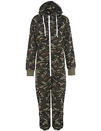 Fury - Pijama dos piezas - para niño