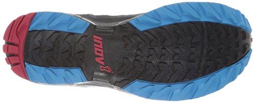 Inov-8 Race Ultra 290 Women's Scarpe Da Trail Corsa Black