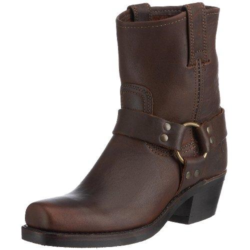 frye-harness-8r-womens-boot-brown-7-uk-40-eu