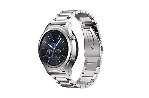 cinturino-gear-s3-classic-ivso-watch-band-strap-cinturino-orologio-in-acciaio-inossidabile-sostituzi