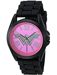 Reloj - DC Comics - Para  - BVS9057