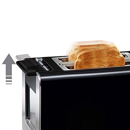 Bosch-TAT8611-Kompakt-Toaster-Styline-Edelstahl-u-Kunststoff-fr-2-Scheiben-Toast-860