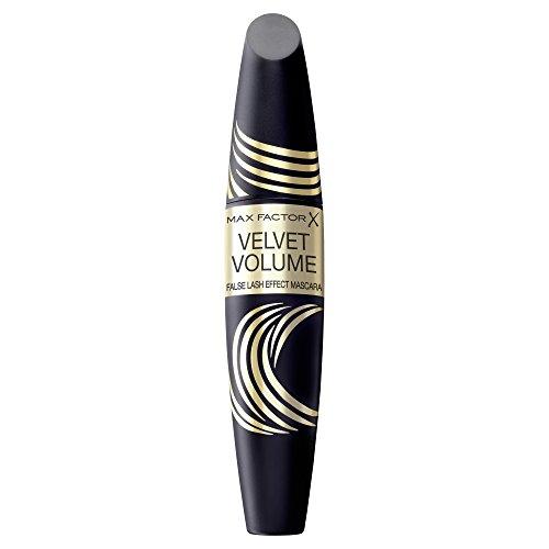 velvet-volume-false-lash-mascara-effet-par-max-factor-noir
