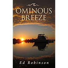 Ominous Breeze  (Trawler Trash  Book 8)