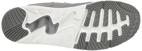 Nike Air Max 90 Ultra 2.0, Sneaker Uomo Beige (Dust/dust-summit White)
