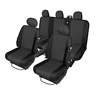ARES Sitzbezüge ein SET DV1M 1MRHD 3 - DV-AR-1M-1MRHD-3-04