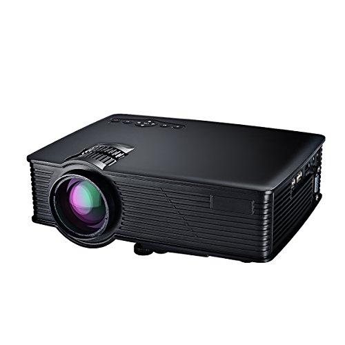feuille-dessuyage-gratuitempow-projecteur-lcd-mini-theatre-domestique-multimedia-portable-avec-usb-s