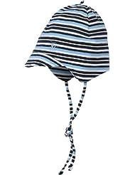Baby Butt Schildmütze mit Stickerei Schild 91 Jersey