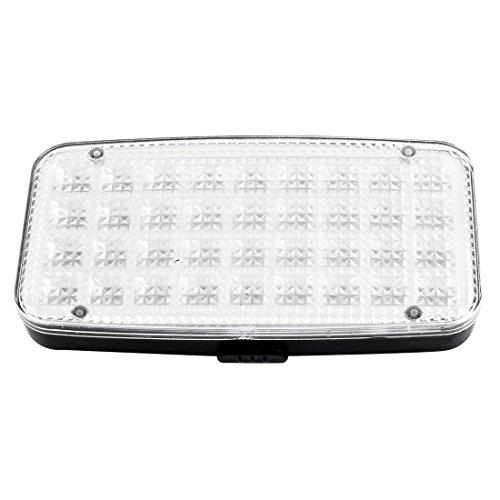 sourcingmapr-plastic-revestimiento-negro-36-blanco-led-coche-auto-interior-techo-lectura-luz-faro-12