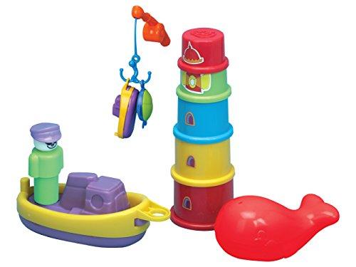 fun-time-bath-time-play-set