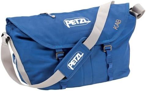 Petzl Corda Sacco Blu Taglia Unica Unica Unica B00H7K9BME Parent | Moda E Pacchetti Interessanti  | Forte valore  | il prezzo delle concessioni  1f8d2c