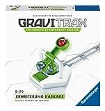 GraviTrax 27612
