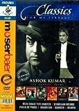 Ashok Kumar Collector's Edition (Six Cla...