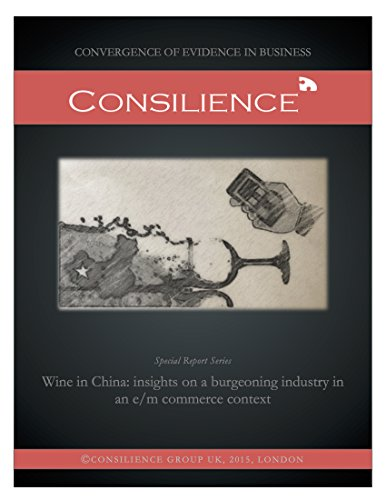 wine-in-china-insights-on-a-burgeoning-industry-in-an-e-m-commerce-context-special-report-series-boo