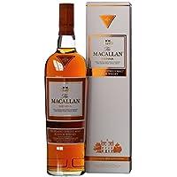 Macallan - Whisky Escocés Single Malt Sienna, 15 años, 0.7 L