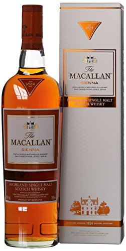 the-macallan-sienna-whisky-escoces-700-ml