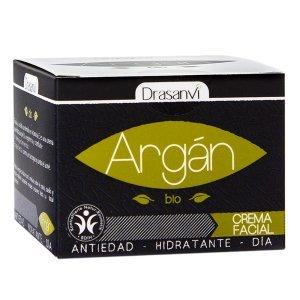 Argan bio Drasanvi