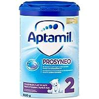Prosyneo 2 - Latte di proseguimento in polvere 800 g