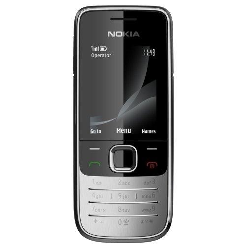 nokia-2730-sim-free-mobile-phone-black-silver