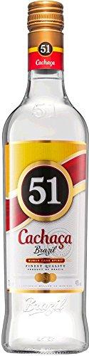 cachaca-51-40150541-liquore-cl-70