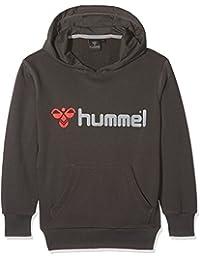 Hummel Jungen Sweatshirt Classic Bee Hood