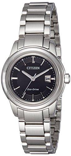 Citizen FE1070-55E  Analog Watch For Unisex