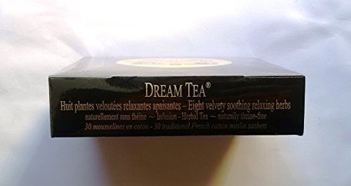 mariage-freres-dream-tea-boite-de-30-sachets-mousseline-de-the